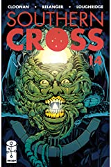 Southern Cross #14 Kindle Edition