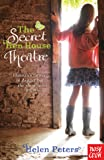 The Secret Hen House Theatre (Helen Peters Series)