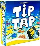 Tip Tap - Board Game