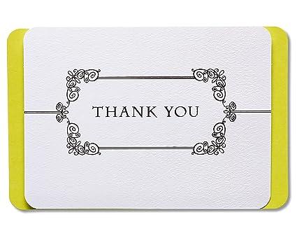 Amazon american greetings thank you greeting card 5801297 american greetings thank you greeting card 5801297 m4hsunfo