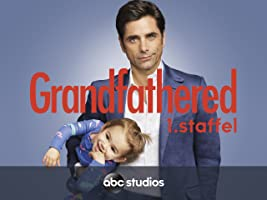 Grandfathered Staffel 1 [dt./OV]