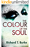 The Colour of the Soul