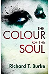 The Colour of the Soul Kindle Edition
