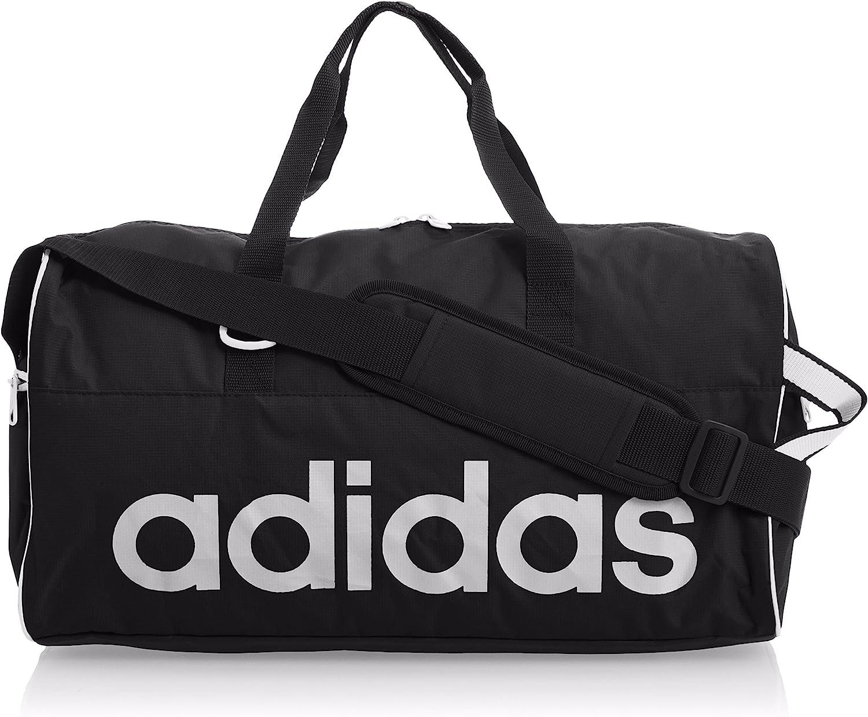 adidas Tasche Linear Performance Teambag S, 47 x 25.5 x 18 cm