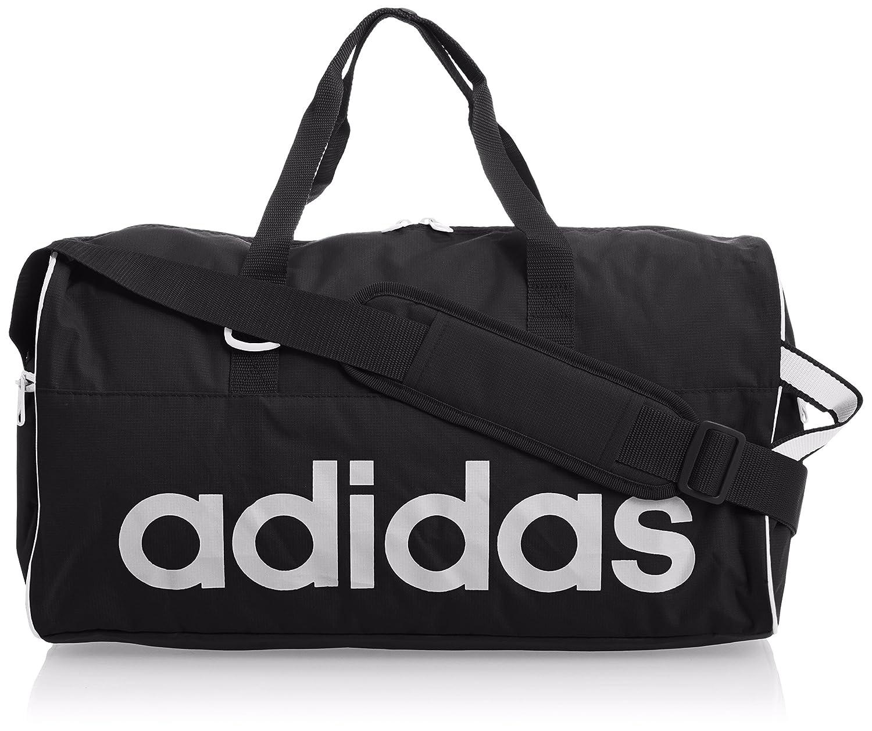 41ac6f177e2e1 adidas Sporttasche Linear Performance Teambag Small