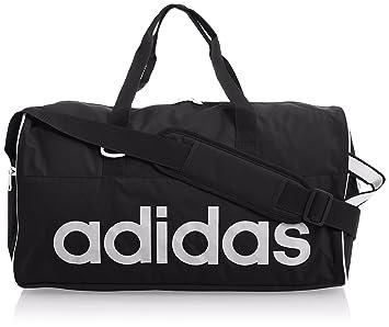 bf6940c02bfa9 adidas Sporttasche Linear Performance Teambag Small
