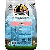 Wysong Uretic Feline Formula Dry Diet Cat Food