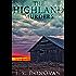 The Highland Murders: Book 0