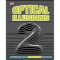 Optical Illusions 2 (Dk)