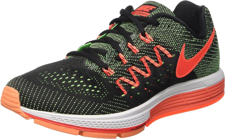 Nike Air Zoom Vomero 10, Calzado Deportivo para Hombre: Amazon.es: Deportes y aire libre