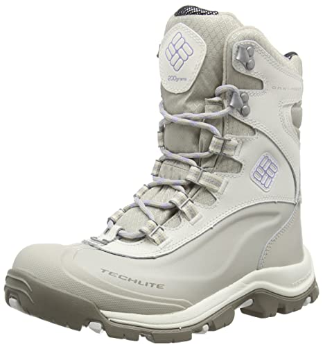777b0f50395a Columbia Women s Buga Plus III Omni Heat Boot  Amazon.ca  Shoes ...