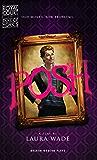 Posh (Oberon Modern Plays)