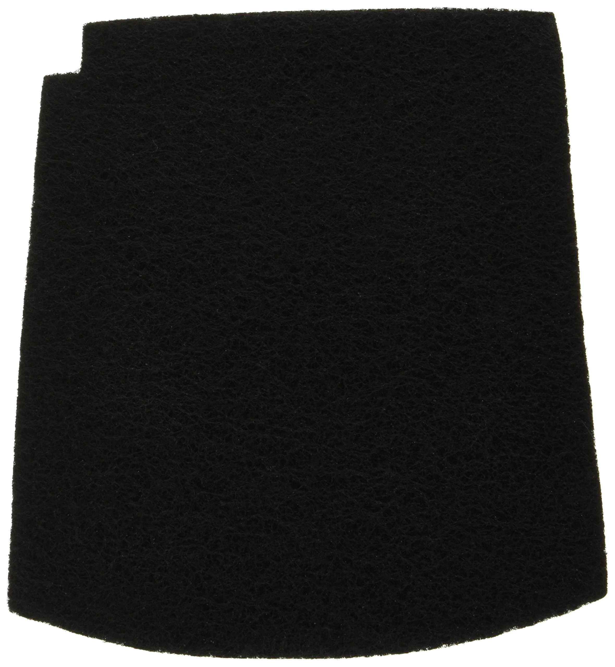 Hamilton Beach Replacement Carbon Filter. Works with TrueAir 04384, 04386, 04532, 04532GM, 04530 (04290G)