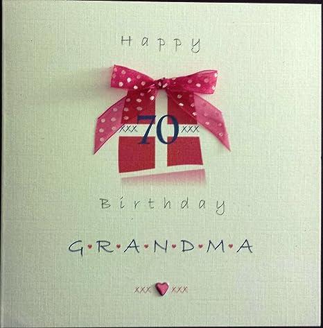 Amazon.com: Tarjeta de felicitación de cumpleaños – Tarjeta ...