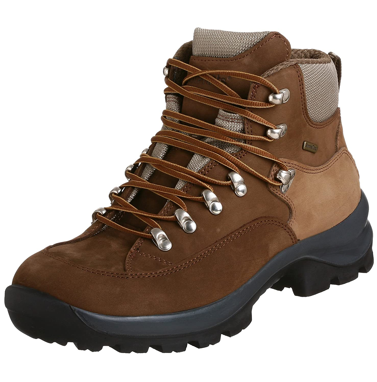 cb331c117e9 Amazon.com | FOOTPRINTS Unisex Frontera Hiking Boot | Hiking Boots