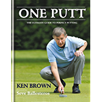 One Putt (English Edition)