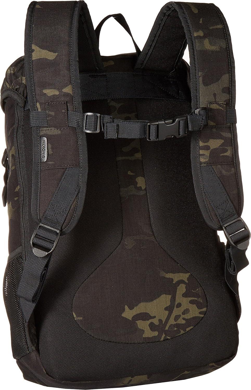 Nixon Unisex Small Landlock SE II Backpack