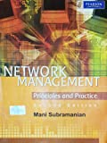 Network Management: Principles and Practice, 2e