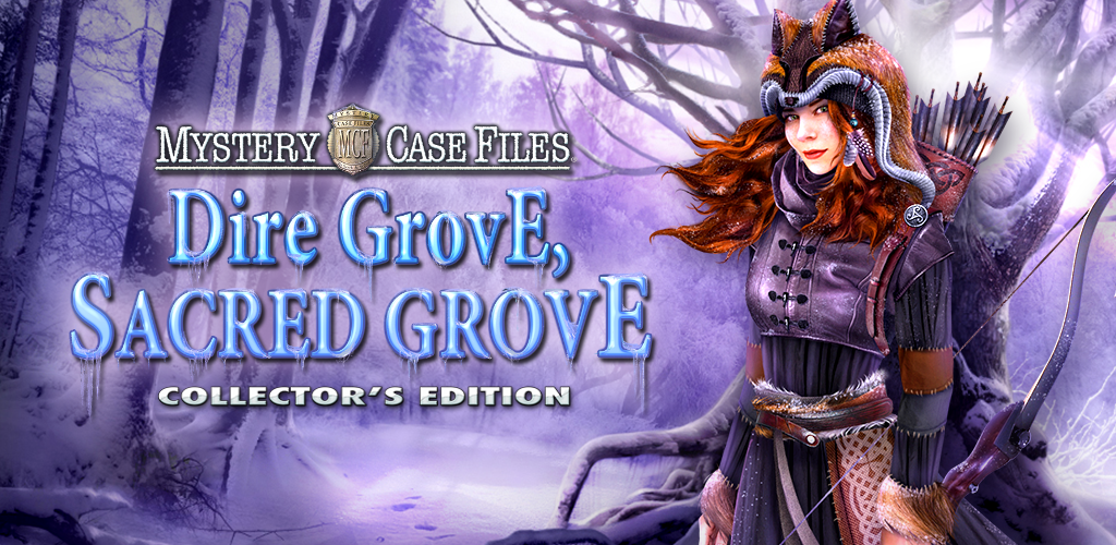 mystery case files dire grove free download