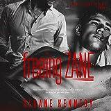 Freeing Zane: Barretti Security Series, Volume 4
