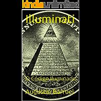 Illuminati: O Código Iluminado