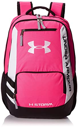 675c063a9d2a Under Armour Storm Hustle II Backpack