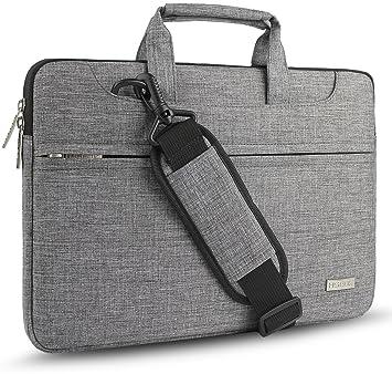5445cdfadd HSEOK 3 Voies MacBook Air 13,3 Pouces Sacoche pour Ordinateur Portable/Sac à