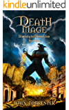Death Mage (Blacklight Chronicles Book 6) (English Edition)