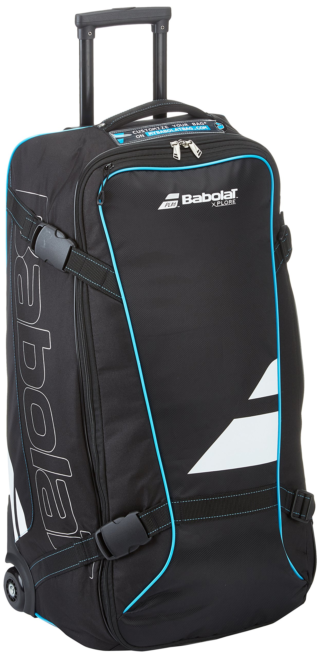 Babolat Xplore Travel Bag