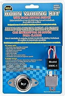91O3ZdoEMQL._AC_UL320_SR218320_ amazon com zento deals 12v dc super loud dual trumpet air horn  at reclaimingppi.co