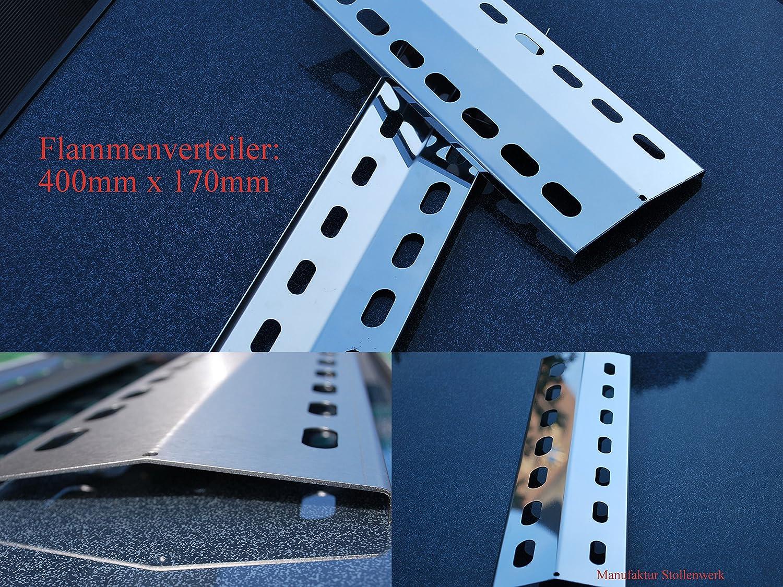 Alarmgesichert-Alarm-Schild 100 x 100 x 3 mm-Aluminium Edelstahloptik silber mattgeb/ürstet-selbstklebend Warnschild-Videoschild-Hinweisschild 1910-70