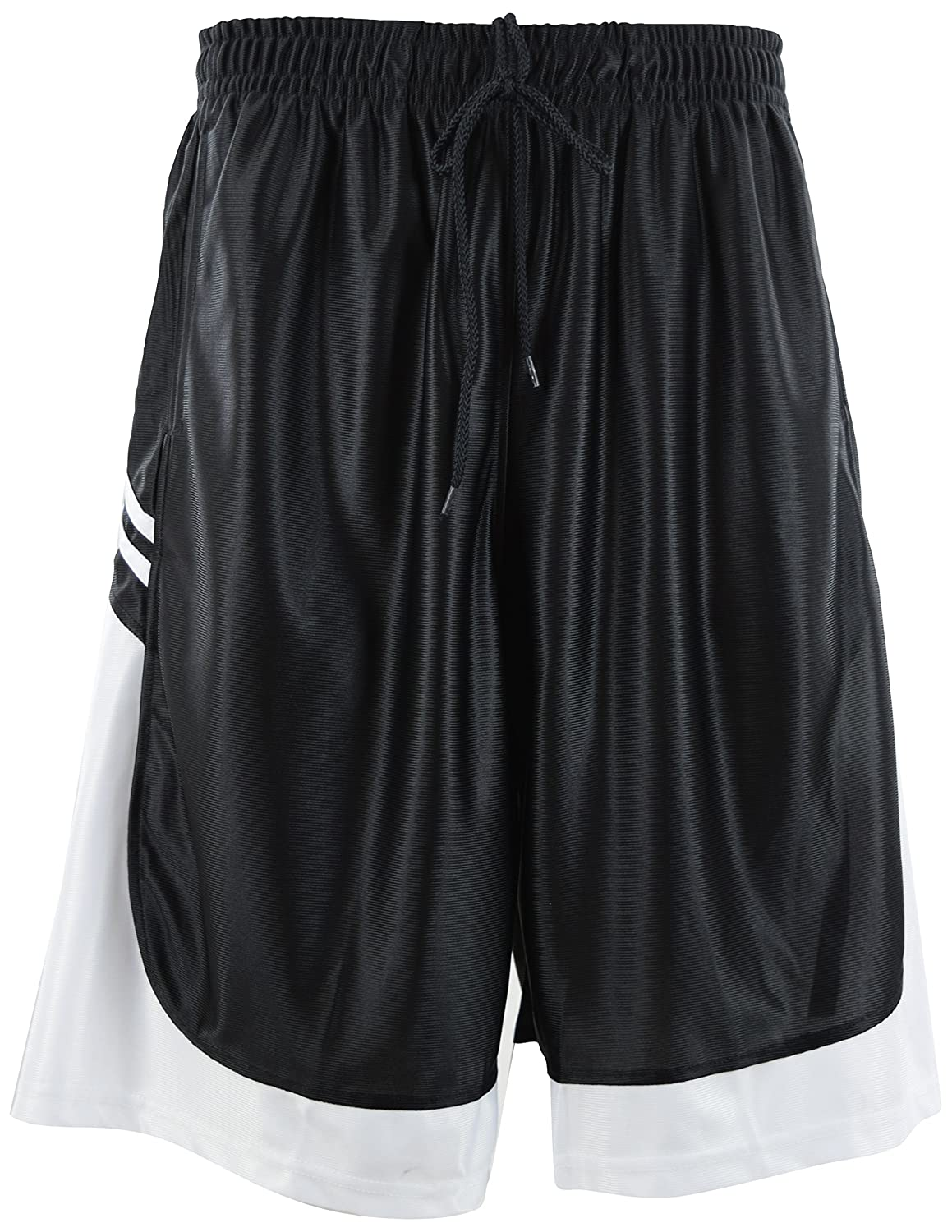 The JDP Co. SHORTS メンズ B07CLJYPK1 Small|1601-black 1601-black Small