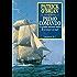 Primo comando: Un'avventura di Jack Aubrey e Stephen Maturin - Master & Commander (La Gaja scienza)