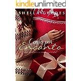 Como por encanto: Uma história de amor no Natal