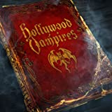 Hollywood Vampires [2 LP]