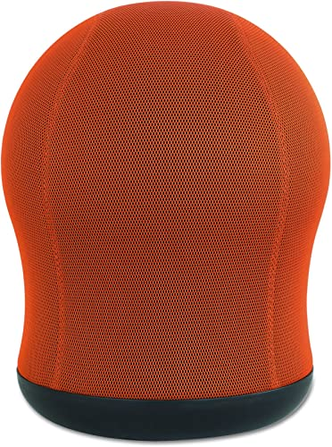 Safco Products Zenergy Swivel Stability Exercise Ball Chair