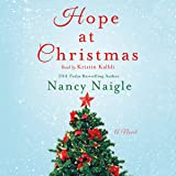 Hope at Christmas: A Novel