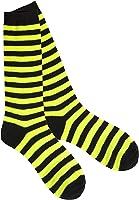 Kangaroo's Halloween Accessories - Witch Socks