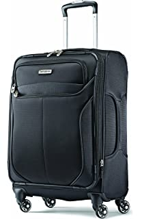 Samsonite Liftwo Spinner 21 Luggage