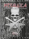 Metallica: Roman graphique