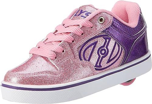 Heelys Motion Plus Skate Shoe (Little