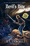 Devil's Bite (The Demon Conspiracy Book 3)