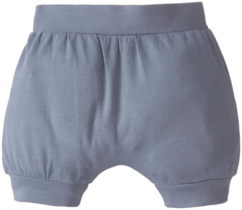 Finn Emma Organic Cotton Shorts for Baby Boy or Girl 3-6 Months G03-0302b3-6 Scribble