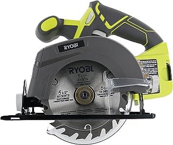 Ryobi 6034406 featured image 1