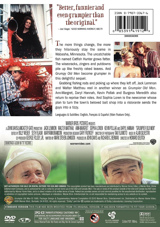 Movie nasty shemale