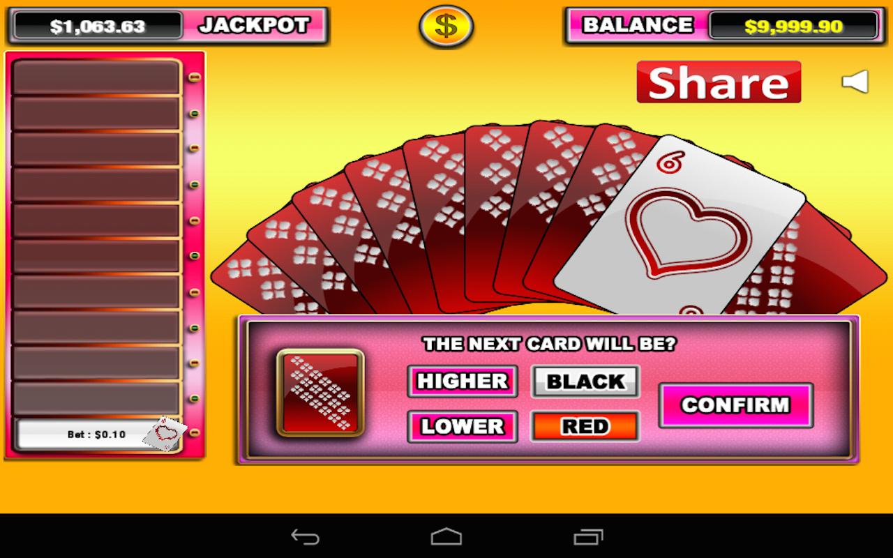 Descarga Poker ya  Descarga el software de 888poker