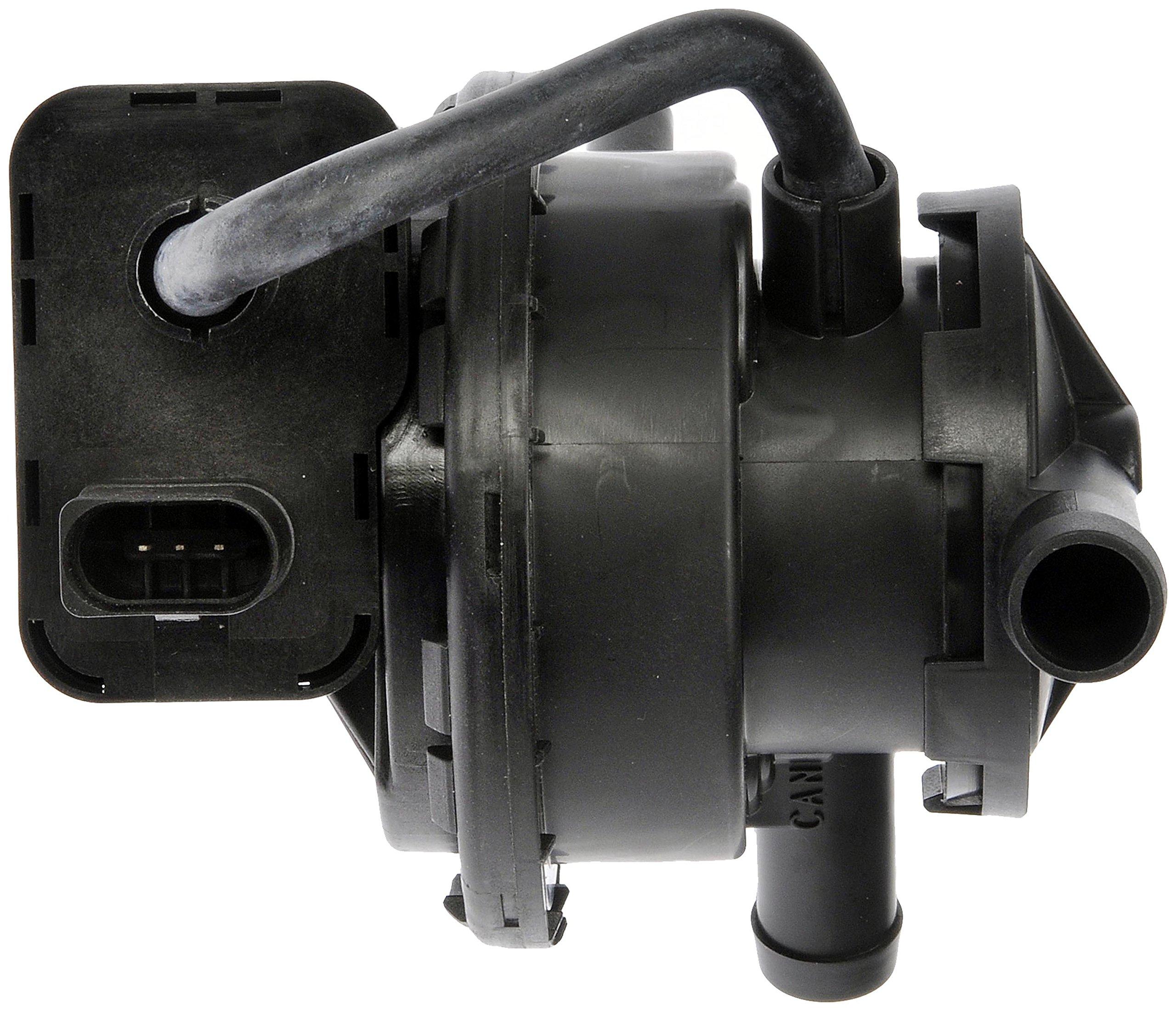 Dorman 310-231 Fuel Vapor Leak Detection Pump by Dorman (Image #4)