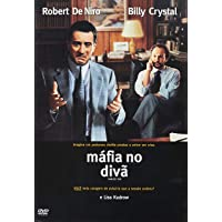 Mafia No Divã [DVD]