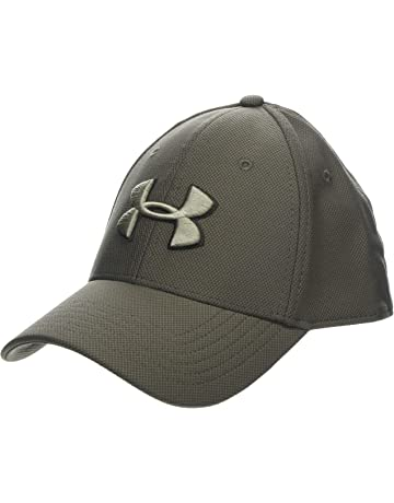 2ce2a770d98 Under Armour Men s Blitzing 3.0 Cap