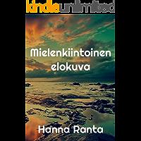 Mielenkiintoinen elokuva (Finnish Edition)